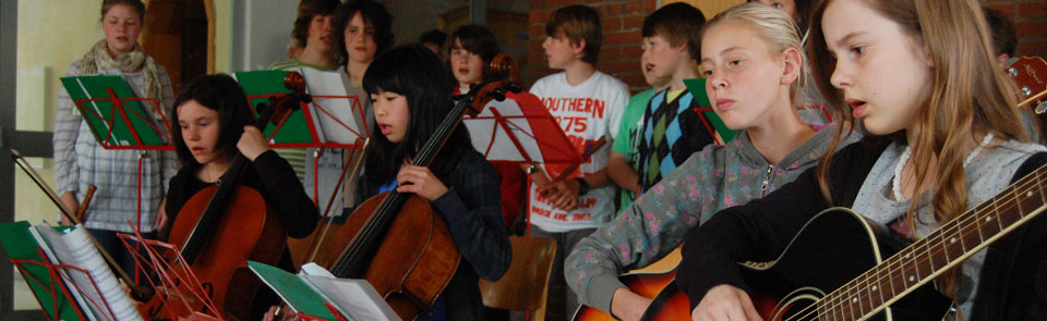 Orchester-Klasse-6.jpg