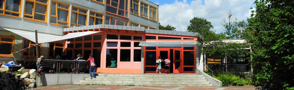 Waldorfschule-Hildesheim.jpg