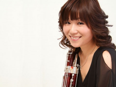 Solofagottistin-Chun-Yi-Liu-qu